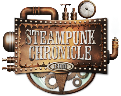 steampunkchronicle.com